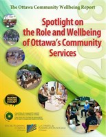 Ottawa _Community _Wellbeing _Report _2018_Final