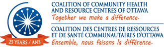 Coalition of Community Health and Resource Centres of Ottawa company
